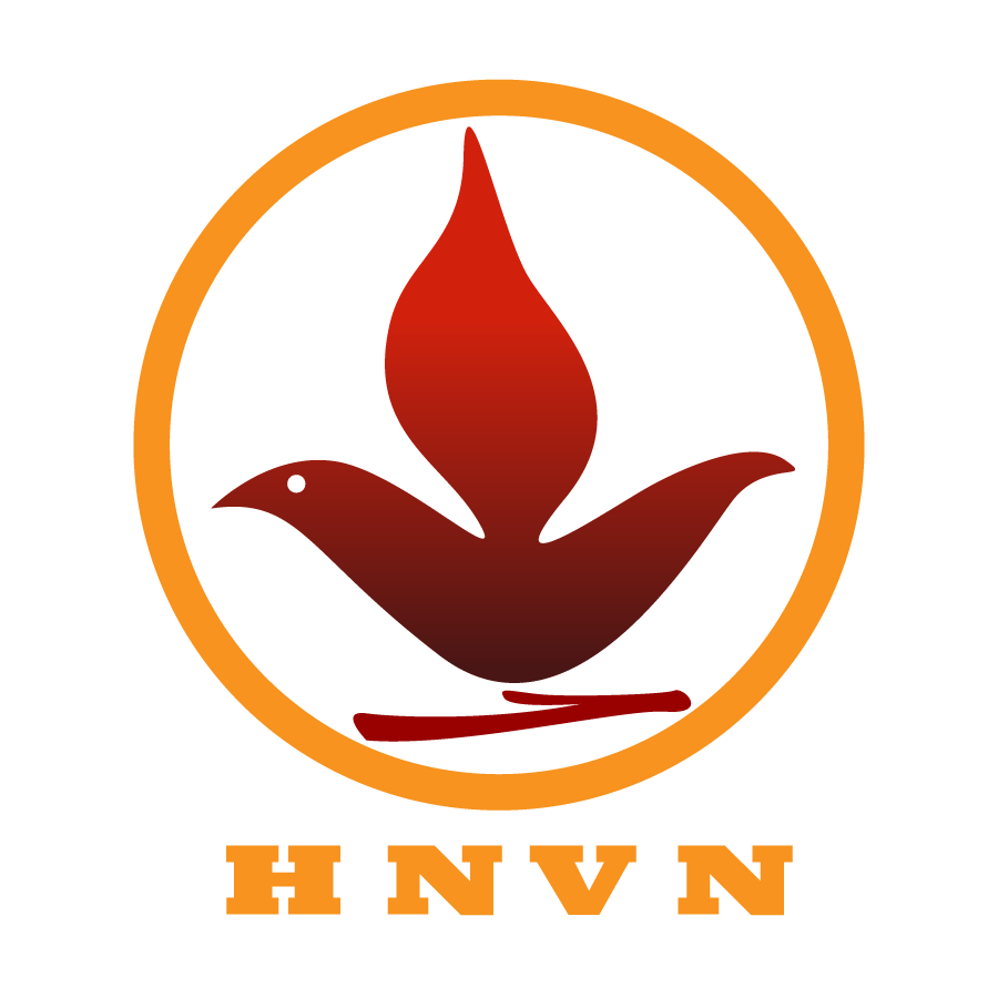 Hanoi Vietnam Co., Ltd