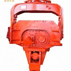 Búa rung thủy lực PCF - 350