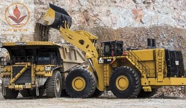 Top 5 máy xúc lật lớn nhất thế giới-4