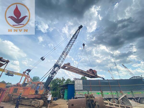 Công xây lắp công trình Cải tạo đường kết nối huyện Na Rì với huyện Bình Gia và huyện Tràng Định-3